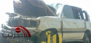القبض على مواطن بوادي بن هشبل هرب امرأه يمنية مجهولة الهوية