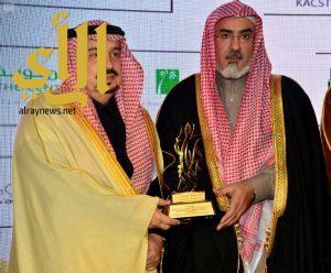 الأمير فيصل بن بندر يفتتح معرض الجامعة المنتجة بجامعة الإمام محمد بن سعود الإسلامية