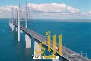 قطر والبحرين تعلقان مشروع الجسر الرابط بينهما