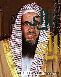 الشيخ السويلم يسرد تفاصيل لقائه مع هيله القصير