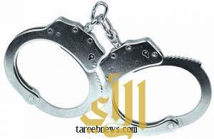 دوريات الأمن بالرياض تضبط مرتكبي قضايا سلب بائعي التموينات