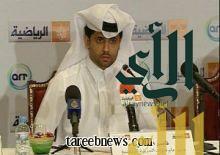 الإفتتاح مساء اليوم .. رسميا : قناة الجزيرة تعلن عدم تشفير بث مباريات كأس العالم