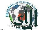 منظمة الصحة تحذر عشاق المونديال من الإيدز والسعار