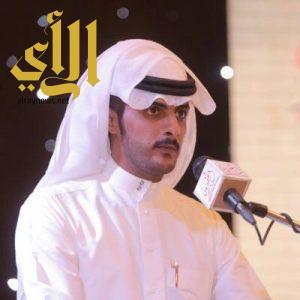 """""""ريح ضميرك"""" قصيدة للشاعر عبدالله سعد الروقي"""