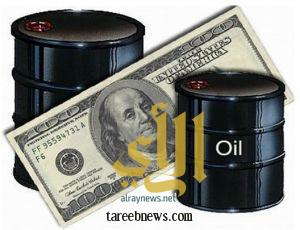 استقرار أسعار النفط فوق مستوى 74 دولارا للبرميل