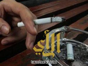 الاسكندرية أول مدينة عربية تطبق نظام منع التدخين بالاماكن العامـة