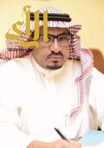 الزيلع مديرًا لوزارة شؤون المناطق والمحافظات بالتعليم