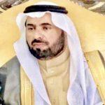 طويق 89 .. حكاية فخر لكل سعودي
