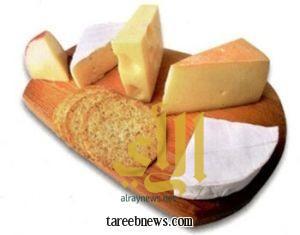 علماء تغذية : وجبة الفطور أهم وجبة وهي الأساس