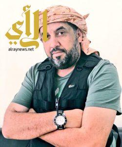3000 حوثي في الدوحة