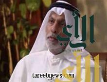 طالب قطر والكويت والبحرين والإمارات النفيسي : على دول الخليج الانضمام إلى السعودية
