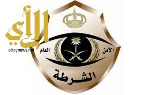 شرطة الجوف تواصل حملاتها لضبط مخالفي العمل والإقامة