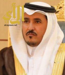 آل جمعان : في عهد ولي العهد تم وضع حجر الأساس للمشاريع العملاقة بالمملكة