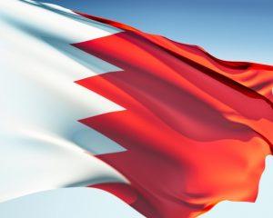 البحرين تنفذ حكم الإعدام بثلاثة مدانين في قضايا استهداف رجال الأمن
