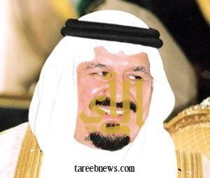 ولي العهد يوجه برقية شكر لأمين رابطة العالم الإسلامي