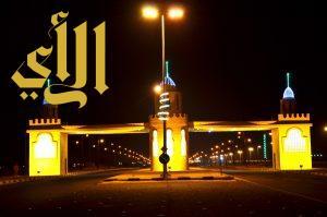 بلدية الصرار تستعد لاستقبال عيد الأضحى المبارك