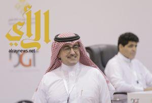 انطلاق المرحلة الثانية للدوري السعودي للشطرنج بالرياض بمشاركة 120 لاعب