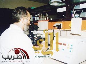 20 بالمائة من السعوديين مصابون بالعقم