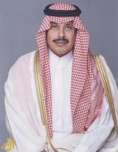 """أمير """"الباحة"""" سيتفقد القطاع التهامي ويلتقي خلالها بالمواطنين"""