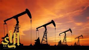النفط ينخفض عند التسوية ويخسر 10% خلال الأسبوع