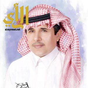 شهامة السعوديين مع اعداءهم (هيكل)