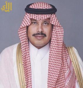 """أمير """"الباحة"""" الذكرى الأولى رسمت طريقاً نحو تحقيق التنمية المتوازنة"""