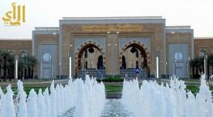 30 نشاطاً توعيا قامت به 1156 طالبة في جامعة الأميرة نورة