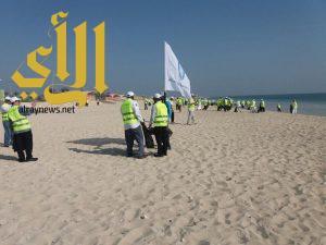 بلدية محافظة الخفجي: تتعاون مع شركة عمليات الخفجي المشتركة