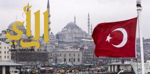 تركيا: الضربات الغربية ضد النظام السوري تشكل رداً مناسبًا على الهجوم الكيميائي