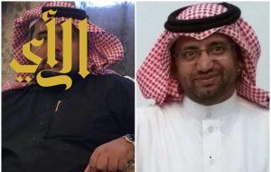 """""""ابن دخيل الله بفعله مسطر ملحمة"""" للشاعر عبدالرحمن الخشيم"""