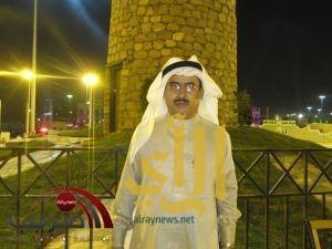 """لقاء """"طريب"""" مع الشاعر عبدالله الشريف كاتب أوبريت الجنادرية 26"""