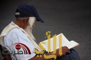 على ذمة الأطباء: قراءة الكتب تقوي الذاكره