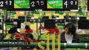 تحذير من اضرار ارتفاع اسعار الغذاء بنمو اقتصادات آسيا