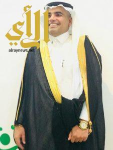 """آل همام تحتفل بزفاف ابنها """"يحيى"""" الخميس القادم"""
