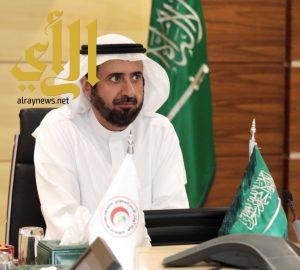 وزير الصحة يهنئ القيادة الحكيمة بشهر رمضان المبارك
