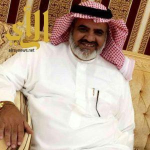 الوهابي عضواً في المجلس المحلي لمحافظة سراة عبيدة