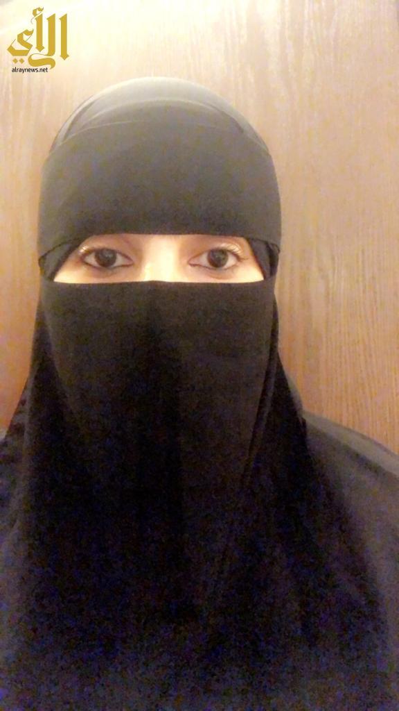 بحث علمي للتكيف الجبري للزوجة مع العنف الزوجي لباحثة سعوديه
