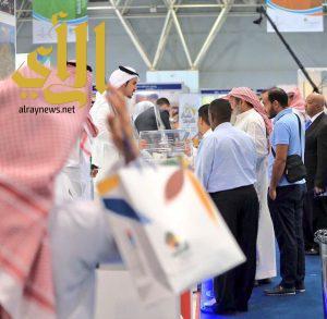 عسير تعرض أكثر من ٢٤ فرص استثمارية سياحية عبر ملتقى السفر والاستثمار السياحي