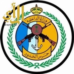 قيادة حرس الحدود بمنطقة المدينة المنورة تستعد لإستقبال زوار المنطقة