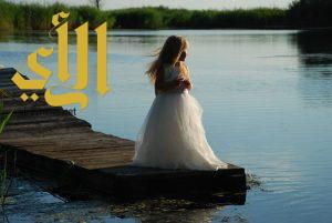 """قصيدة """"ركني الهادي"""" للشاعرة السلطانة"""