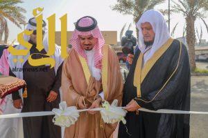 انطلاق الدورة التاسعة لمسابقة جامعة جدة للقرآن بمشاركة 500 طالب وطالبة