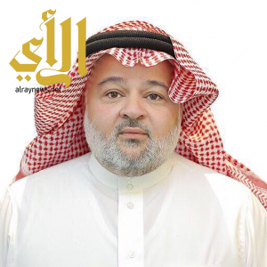 """""""العمرو"""" إنشاء صندوق التنمية الوطني يؤكد حرص القيادة ويحقق تطلعات المواطنين"""