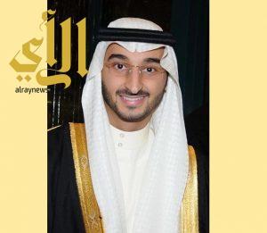 الأمير عبدالله بن بندر يرعى ختام جائزة الملك عبدالعزيز الدولية لحفظ القرآن الكريم