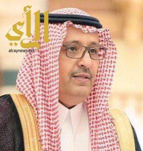 سمو أمير الباحة يوافق على إنشاء رابطة فرق الأحياء لكرة القدم