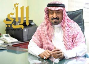 رئيس الشركة السعودية للصناعات الكيميائية : الأوامر الملكية دافع لعجلة التنمية والتطوير في مختلف القطاعات