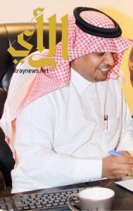 شركة أماثل ورؤية مستقبلية لخدمة المجتمع السعودي