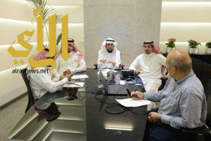 أمانة الشرقية: إطلاق تحديث منظومة التعاملات الالكترونية للشؤون الإدارية والمالية