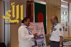 الحميدي عضو مجلس الشورى: المملكة حريصة على إرساء اسس السلام في جميع أنحاء العالم