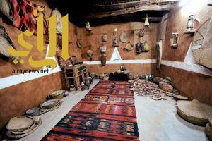 متحف الصادرية يشارك في الإحتفاء باليوم العالمي للمتاحف الخاصة
