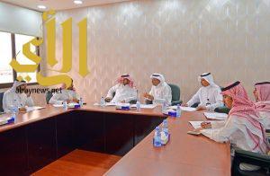 اللجنة السياحية بغرفة نجران تعقد اجتماعها الدوري اليوم